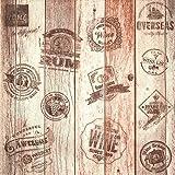20 Servietten Oak Barrel – Eichenholzfaß / Getränke 33x33cm