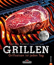 grillbuch_61v 2BIFxU2CL