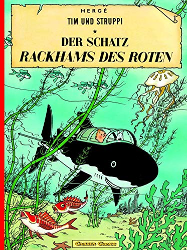 Allemand Children's Books