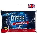 Crystale Starter Salt Combo Pack of 2