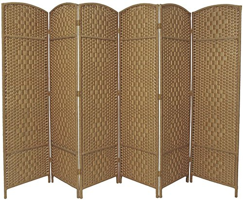 6-panel-entwine-handmade-natural-coloured-room-divider-splitter-screen