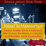 Broadway Rhythm (Film: 'Broadway Melody of 1936')