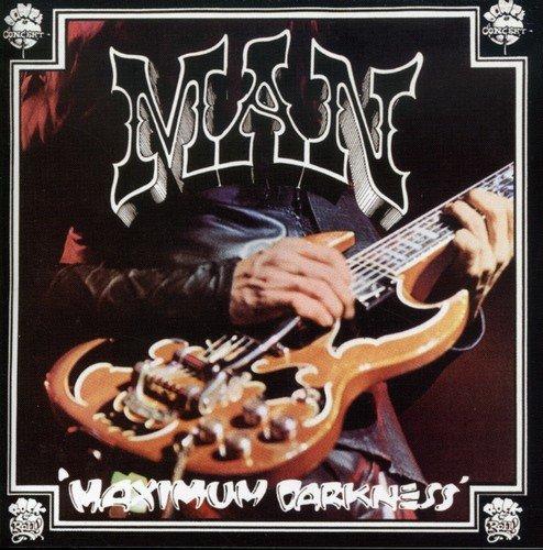 maximum-darkness-remastered-bonus-tracks