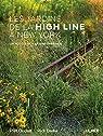 Les jardins de la High Line à New York  par Oudolf