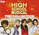 High School Musical-The Collection by High School Musical-The Collection