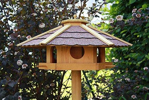 vogelhaus-piepmatz-staender-futterhaus-vogel-haus-vogelfutterhaus-vogelhaeuschen-3
