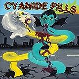 Cyanide Pills [Vinilo]