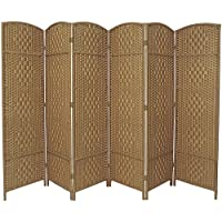 Amazon Screens Room Dividers. Blue Decorative Rocks. Indoor Decorative Planters. Blue Glass Decorative Items. Clearance Christmas Decorations. Laundry Room Shelf. Reception Room Furniture. Decorate Your House. Burlap Decorations For Weddings
