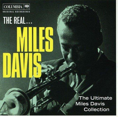 the-real-miles-davis