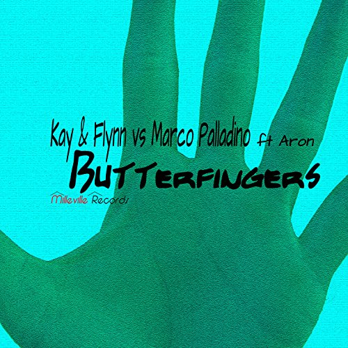 butterfingers-radio-edit
