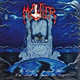 Mystifier: World Is So Good (Audio CD)