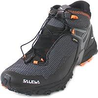SALEWA Ms Ultra Flex Mid Gore-Tex, Scarpe da Trail Running Uomo
