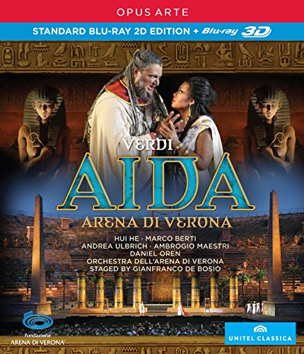 verdi-aida-arena-di-verona-2012-blu-ray-2d-3d