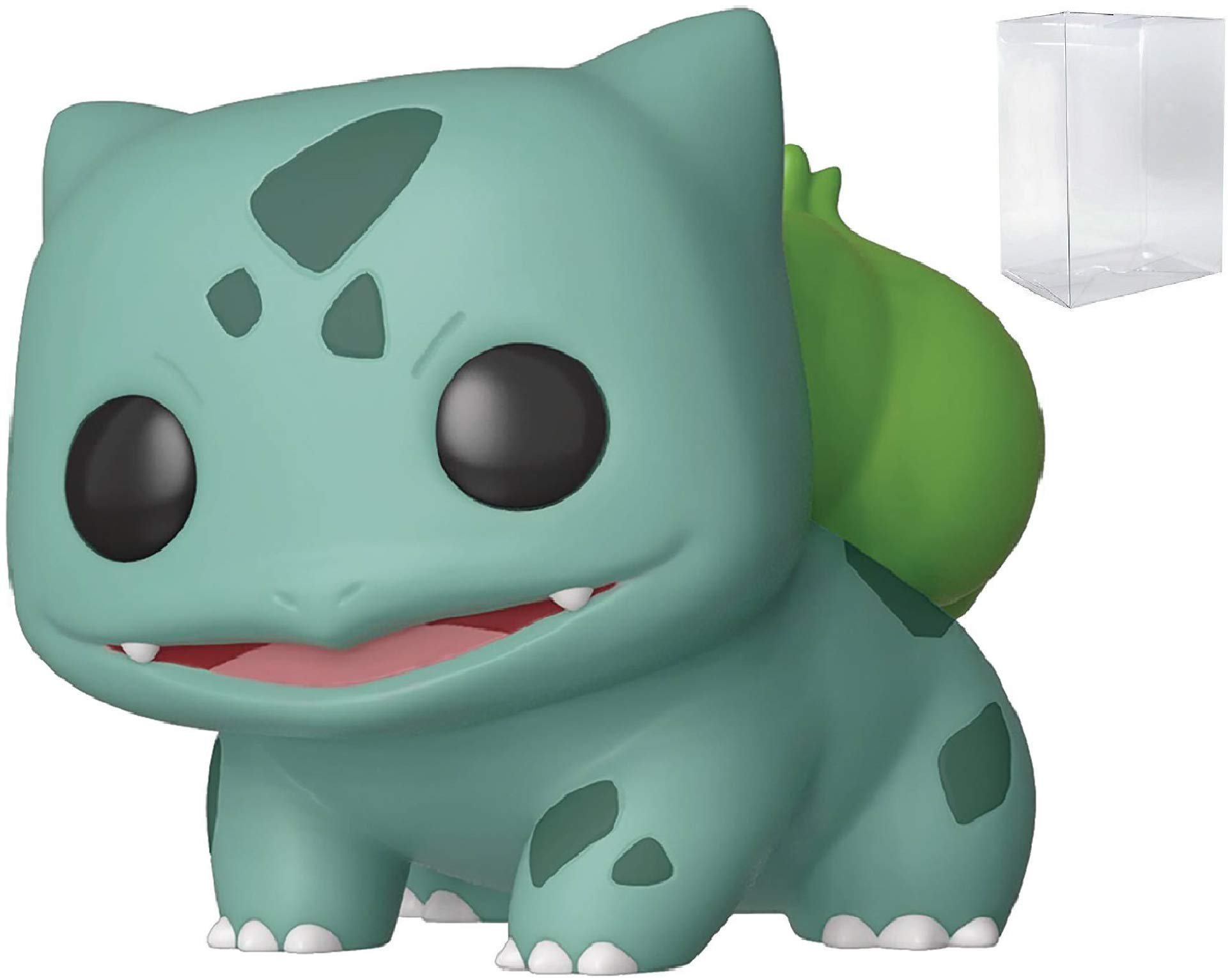 Funko Pop Bulbasaur (Pokemon 453) Funko Pop Pokemon