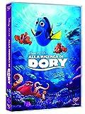 1-alla-ricerca-di-dory-dvd