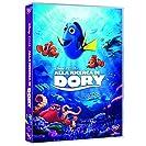 Alla ricerca di Dory (DVD)