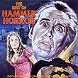 Best Of Hammer Horror