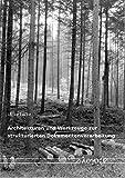 Architekturen und Werkzeuge zur strukturierten Dokumentenverarbeitung - Ulrike Lucke