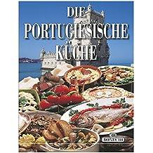 Kochbuch portugiesische kuche