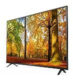 Thomson 32HD3326 80 cm (32 Zoll) LED Fernsehe...Vergleich