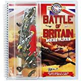 Battle of Britain Micro Fliers