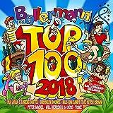 Ballermann Top 100 - 2018