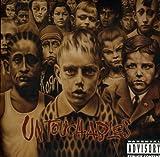 Songtexte von Korn - Untouchables