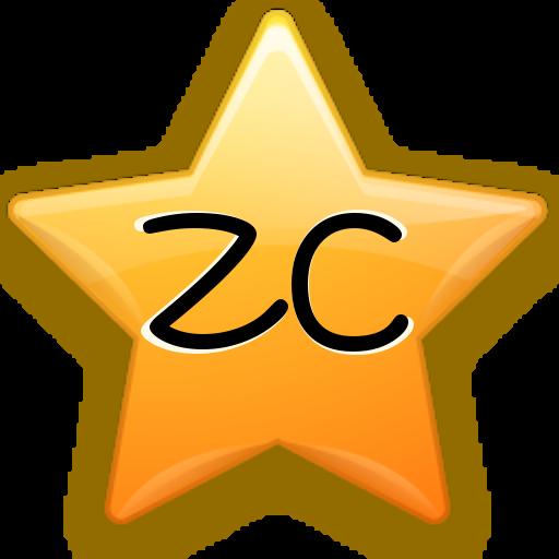 zendaya-coleman-unofficial-fan-app