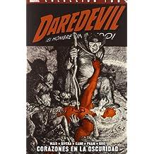 Daredevil 2. Corazones En La Oscuridad