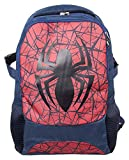 Best Marvel Sac à dos Hommes - Marvel Spiderman bp00173spn Logo Ultimate Sac à dos Review
