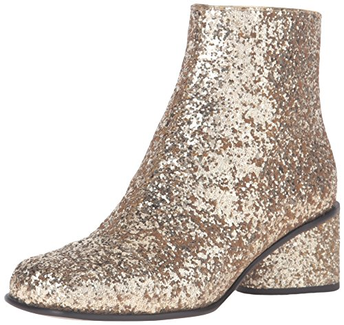 marc-jacobs-womens-camilla-ankle-boot-gold-35-eu-5-m-us