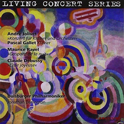 concerto-for-piano-orchestra-gaspard-de-la-nuit-