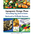 Aquaponic Design Plans, Everything You Need to Know: from Backyard to Profitable Business (English Edition)