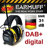 FM / DAB+ DIGITAL Radio,  31dB Original