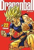 Dragon ball - Perfect Edition Vol.22