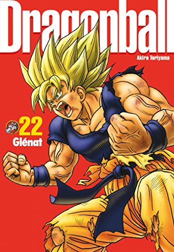 dragon-ball-perfect-edition-tome-22-perfect-edition