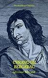 Cyrano de Bergerac (Prometheus Classics) - Format Kindle - 9782378076368 - 0,49 €