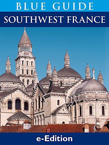 Dordogne Lot /& Bordeaux Southwest France