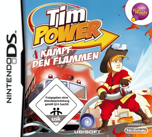 tim-power-kampf-den-flammen
