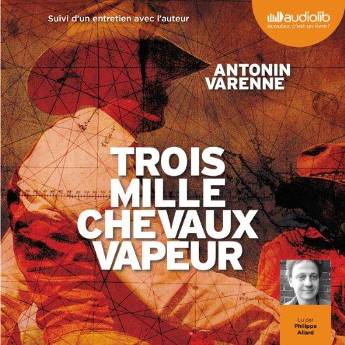 Trois Chevaux [Pdf/ePub] eBook