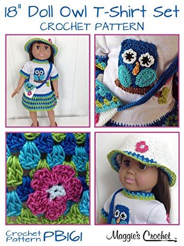 Ravelry: Crochet Doll Cradle Purse pattern by bobwilson123 | 500x375