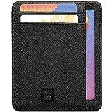 ⯀⯀⯀ Mercor Wallet - Il Portafoglio Minimal da Uomo Porta Carte di Credito ANTI-RFID ⯀⯀⯀Sei stufo del tuo portafoglio vecchio, ingombrante e poco pratico?Vuoi proteggere i tuoi oggetti di valore senza compromettere lo stile?Stai cercando la migliore i...