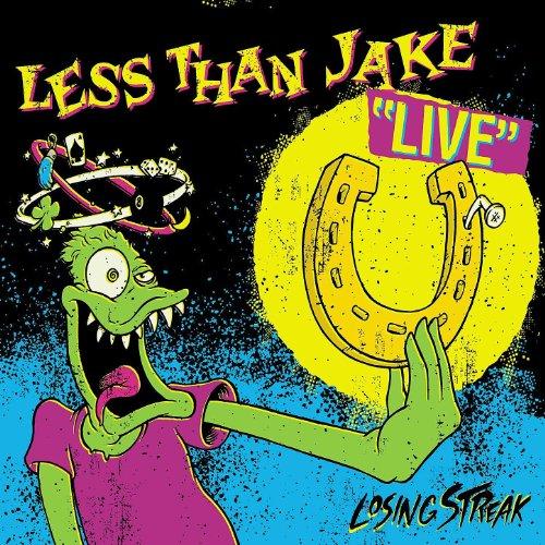 krazy-glue-recorded-live-at-jack-rabbits-in-jacksonville-fl-on-02-02-2007