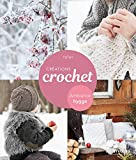 Créations crochet: Ambiance hygge
