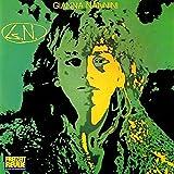 G.N. (1981) -