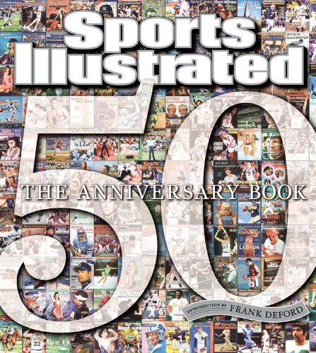 sports-illustrated-50-years-1954-2004