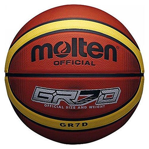 molten-33-libertria-deep-channel-original-basketball-tan-size-6
