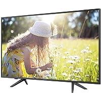 STRONG SRT40FC4003 Full HD LED TV, écran 101cm, 40 Pouces, Triple Tuner (DVB-T2 HEVC 265/C/S2),60 Hz, HDMI x2, péritel…