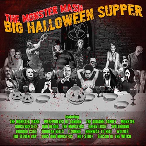 The Addams Family (Girl Addams Family Halloween)
