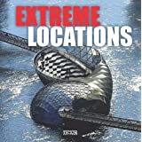 Extreme Locations by Birgit Krols (2011-05-05)